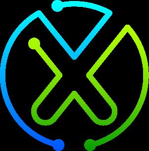 Xappio-création-site-internet