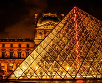 Site Internet Agence de Voyage