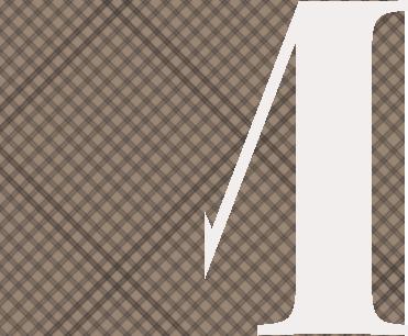 Site internet Avocat
